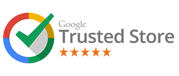 trusted social media reviews